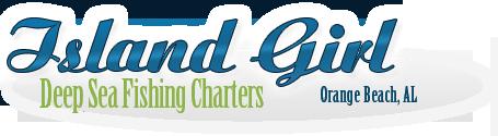 Island Girl Charters
